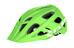 Cube Am Race Kask zielony